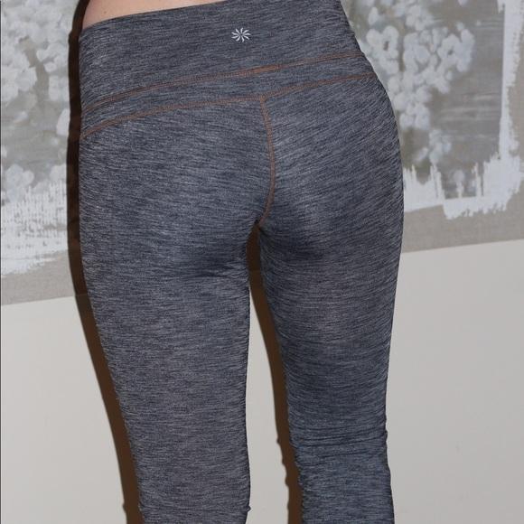 Athleta Pants Brand New Yoga Poshmark